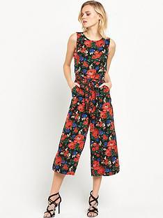warehouse-lupita-rose-jumpsuit