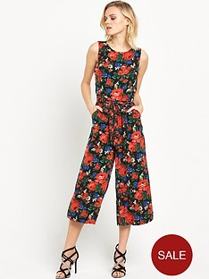 warehouse-lupita-rose-jumpsuit