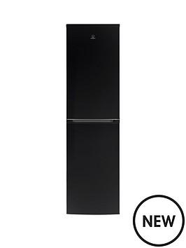 hotpoint-cvtaa55nfk-55cm-frost-free-fridge-freezer-black