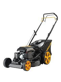 mcculloch-m53-150wr-petrol-lawnmower