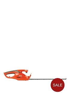 flymo-easi-cut-460-hedge-trimmer