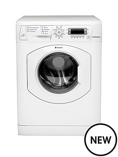 hotpoint-hult742p-7kg-load-1400-spin-washing-machine-white