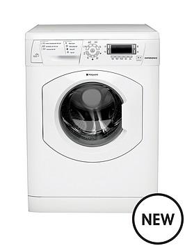 hotpoint-hult742p-7kg-load-1400-spin-washing-machine-white