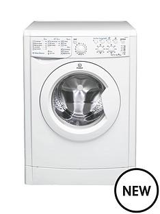 hotpoint-iwsc51051eco-5kg-load-1000-spin-washing-machine-white