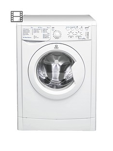 indesit-iwsc51051eco-5kg-load-1000-spin-washing-machine-white