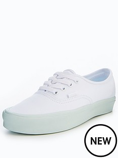 vans-vans-authentic-lite-pop-pastel