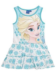 disney-frozen-pretty-frozen-dress-blue