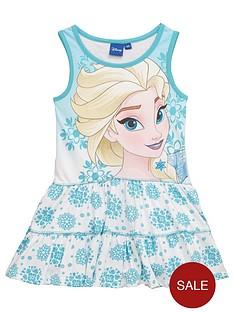 disney-frozen-pretty-frozen-dress-blue