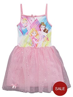 disney-princess-party-dress-pink
