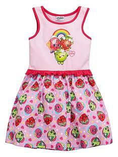 shopkins-aop-dress