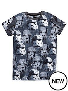 star-wars-starwars-storm-trooper-t-shirt