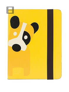 orla-kiely-orla-kiely-fashion-folio-style-protective-case-amp-stand-for-all-7-inch-ipadtablets-dog-print-design