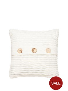 catherine-lansfield-knitted-cushion-in-polar