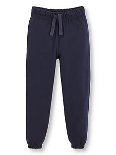 v-by-very-schoolwear-unisex-pe-school-basic-jogging-bottoms--nbspnavy