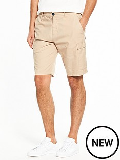 v-by-very-cargo-short