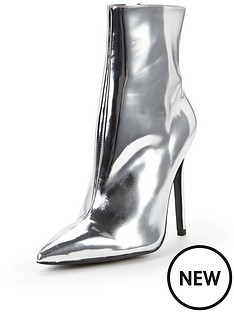 carvela-good-ankle-boot