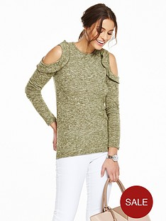 v-by-very-cold-shoulder-cosy-jumper