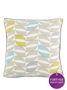 copeland-filled-cushion
