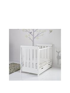 obaby-free-mattress-stamford-mini-cot-bed-free-mattressnbspamp-free-sprung-mattress