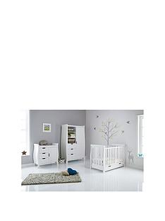 obaby-stamford-mini-3-piece-furniture-set