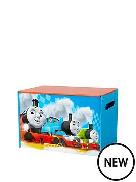 thomas-friends-thomas-the-tank-engine-toy-box-by-hellohome