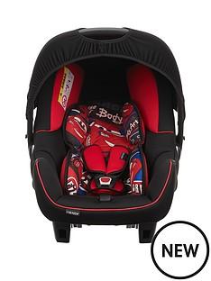 disney-cars-group-0-infant-carrier