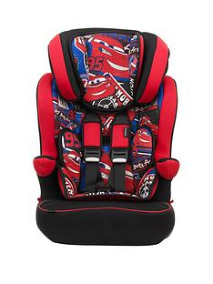 disney-cars-group-123-car-seat