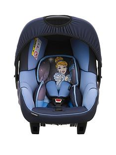 disney-disney-cinderella-group-0-infant-carrier