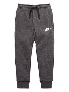 nike-toddler-boy-fleece-block-pant