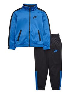 nike-toddler-boy-futura-poly-tracksuit