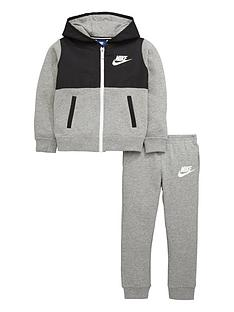 nike-toddler-boy-ft-poly-panel-tracksuit