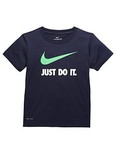 nike-toddler-boy-swoosh-jdi-tee