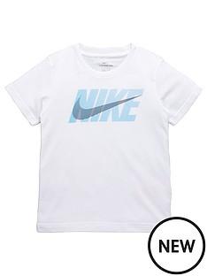 nike-toddler-boy-futura-logo-swoosh-tee