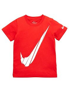 nike-toddler-boy-spliced-swoosh-tee