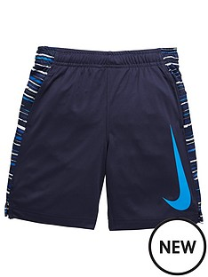 nike-toddler-boy-dri-fit-legacy-short