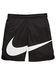 nike-toddler-boy-dri-fit-vent-short