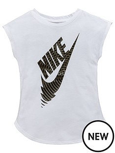 nike-toddler-girl-logo-tee