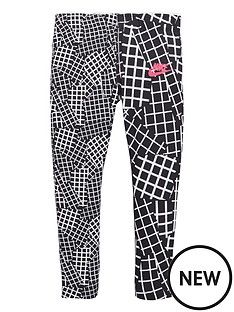 nike-toddler-girl-patterned-tight