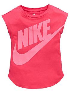 nike-toddler-girl-mesh-futura-tee