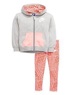 nike-toddler-girl-futura-legging-suit
