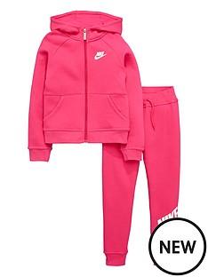 nike-toddler-girl-futura-fleece-fz-suit