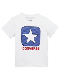 converse-young-boys-box-tee