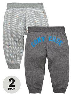 converse-baby-boy-pack-2-jog-pant