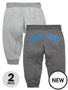 converse-converse-baby-boy-pack-2-jog-pant