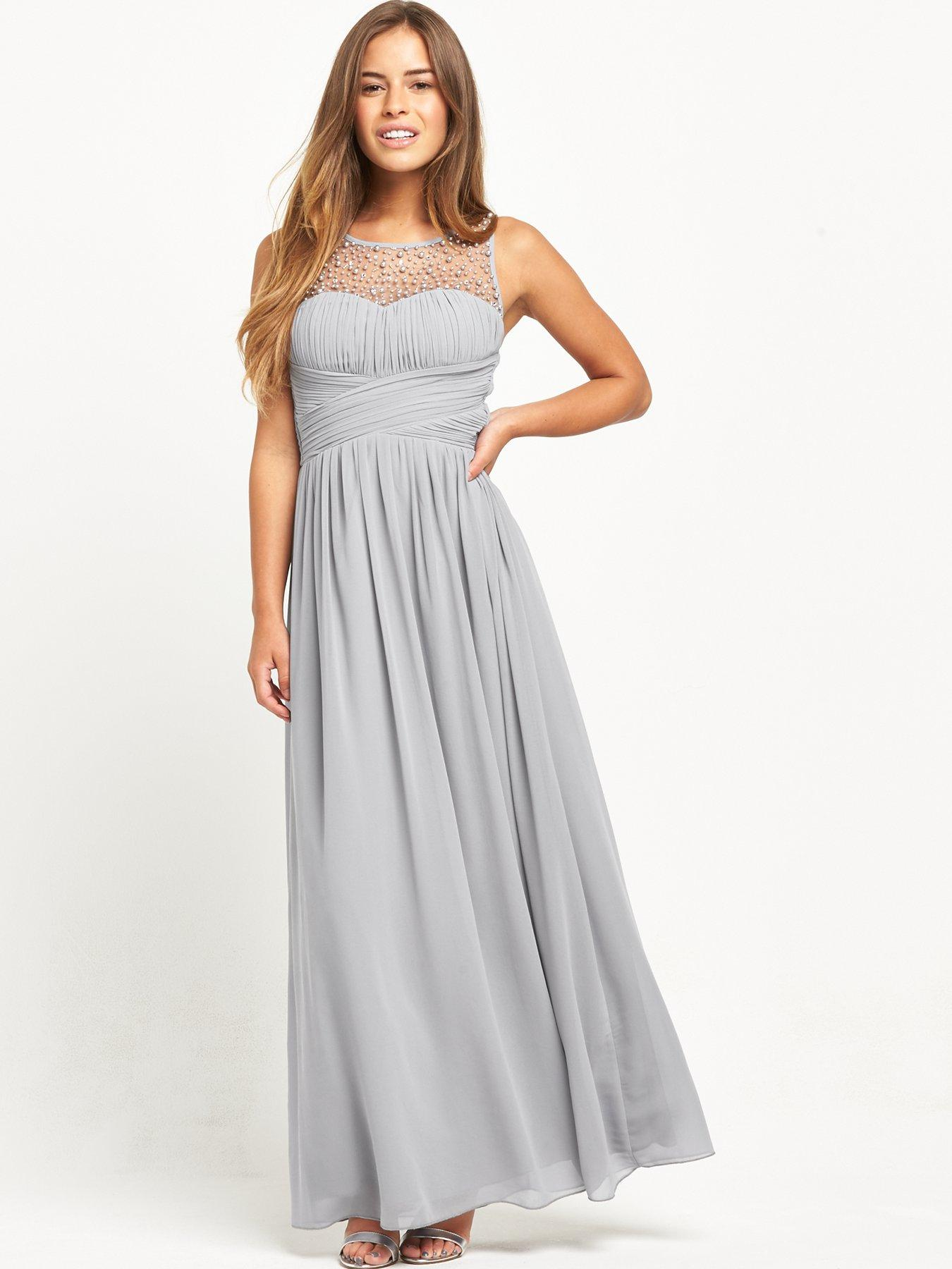 Littlewoods bridesmaid dresses gallery braidsmaid dress littlewoods bridesmaid dresses uk gallery braidsmaid dress littlewoods bridesmaid dresses uk choice image braidsmaid dress littlewoods ombrellifo Image collections