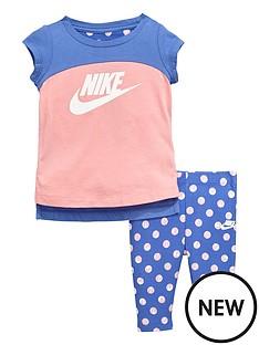 nike-nike-baby-girl-futura-tunic-and-capri-set