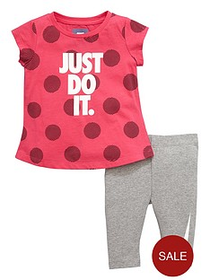 nike-baby-girl-jdi-tunic-and-capri-set