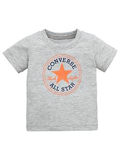 converse-baby-boy-chuck-patch-tee