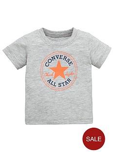 converse-baby-boy-chuck-patch-tee