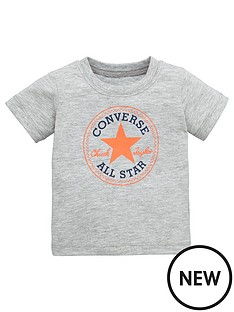 converse-converse-baby-boy-chuck-patch-tee